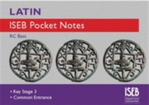 Latin Pocket Notes av Bob Bass (Heftet)