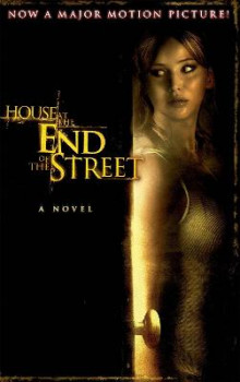 The House at the End of the Street av Lily Blake (Heftet)