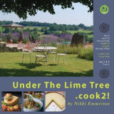 Omslag - Under the Lime Tree.Cook2!