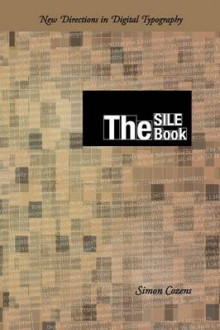 The Sile Book av Simon Cozens (Heftet)
