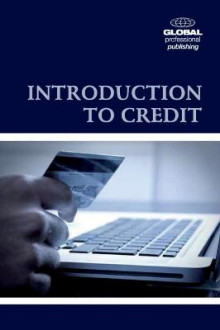 Introduction to Credit av Colin Watson (Heftet)