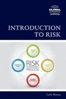 Introduction to Risk av Colin Watson (Heftet)