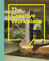 Omslag - The Creative Workplace