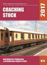 Omslag - Coaching Stock 2017