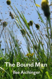 The Bound Man, and Other Stories av Ilse Aichinger (Heftet)