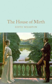 The House of Mirth av Edith Wharton (Innbundet)