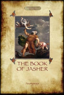 The Book of Jasher av Anonymous Anonymous (Heftet)