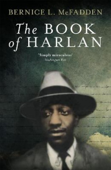 The Book of Harlan av Bernice L. McFadden (Heftet)