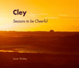 Omslag - Cley, Seasons to be Cheerful