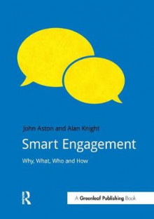 Smart Engagement av John Aston og Alan Knight (Heftet)