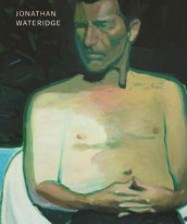 Jonathan Wateridge - Enclave/Expatria av Mark Sanders, Jonathan Wateridge og Gilda Williams (Innbundet)