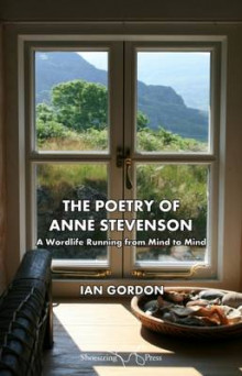 The Poetry of Anne Stevenson av Ian Gordon (Heftet)