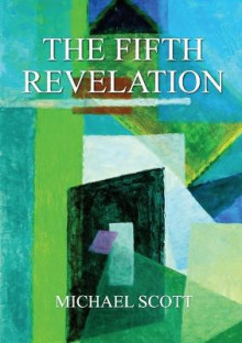 The Fifth Revelation av Michael Scott (Heftet)