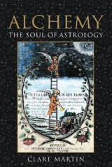 Omslag - Alchemy: The Soul of Astrology