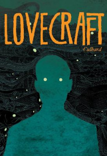 Lovecraft: Four Classic Horror Stories av H. P. Lovecraft (Innbundet)