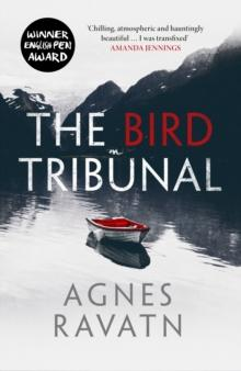 Bilde av The Bird Tribunal