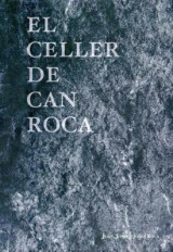 Omslag - El Celler de Can Roca