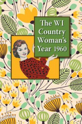 Omslag - The WI Country Woman's Year 1960
