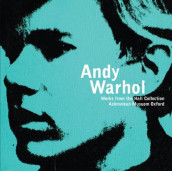 Andy Warhol Fame and Faith av Norman Rosenthal, Eric Shriner og Alexander Sturgis (Innbundet)