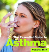 Omslag - The Essential Guide to Asthma