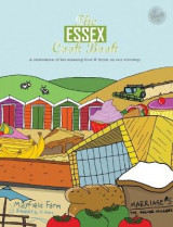 Omslag - The Essex Cook Book