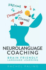 Omslag - Neurolanguage Coaching