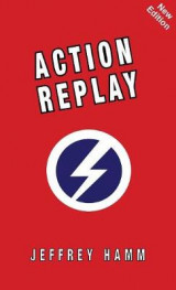 Omslag - Action Replay