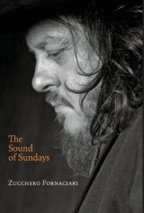 Omslag - The Sound of Sundays, an Autobiography