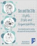hormonspiral og sex