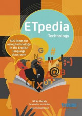 Omslag - ETpedia Technology