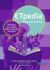Omslag - ETpedia Materials Writing