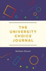 Omslag - The University Choice Journal