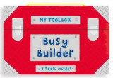 Omslag - MY Toolbox Busy Builder
