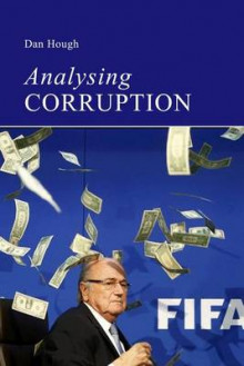 Analysing Corruption av Dan Hough (Innbundet)
