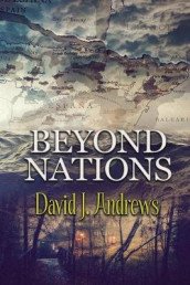 Beyond Nations av David J Andrews (Heftet)