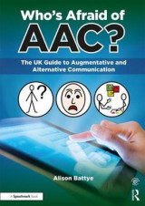 Omslag - Who's Afraid of AAC?