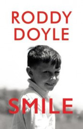 Smile av Roddy Doyle (Heftet)