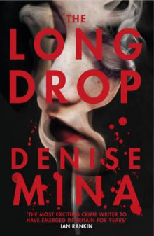 The long drop av Denise Mina (Heftet)