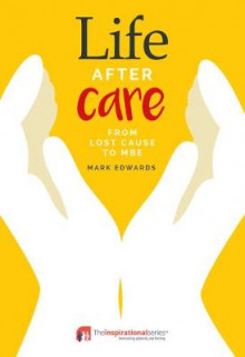 Life After Care av Mark Edwards (Heftet)