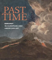Past Time: Geology in European and American Art av ,Patricia Phagan (Innbundet)