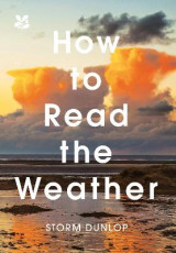 Omslag - How to Read the Weather