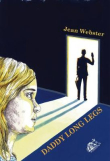 Daddy Long Legs av Jean Webster (Heftet)