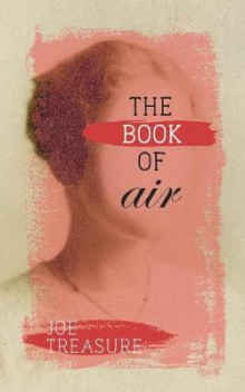 The Book of Air av Joe Treasure (Heftet)