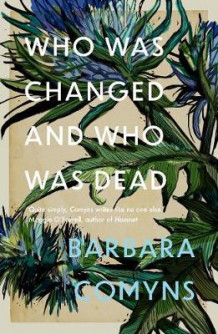 Who Was Changed and Who Was Dead av Barbara Comyns (Heftet)