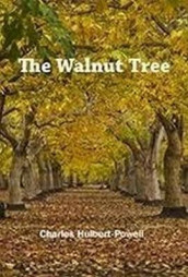 The Walnut Tree av Charles Hulbert-Powell (Innbundet)