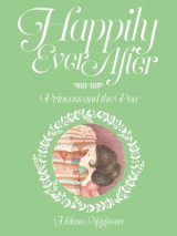 Omslag - Happily Ever After: No. 3