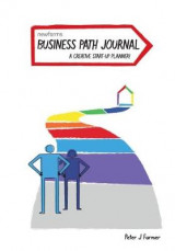 Omslag - Business Path Journal