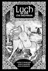 Omslag - Lugh na Bua - Lugh the Deliverer
