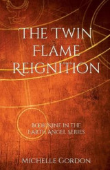 Omslag - The Twin Flame Reignition