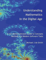 Omslag - Understanding Mathematics in the Digital Age